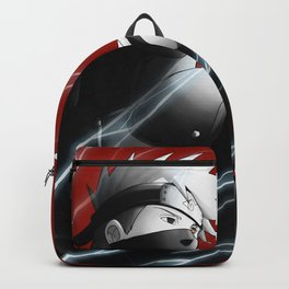 hatake kakashi Backpack