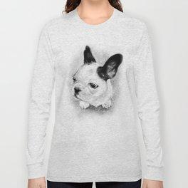 Bijou Long Sleeve T-shirt