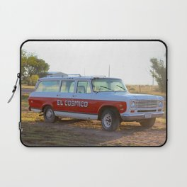 Sunlit Dreams Laptop Sleeve