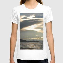 Titicaca 2 T-shirt