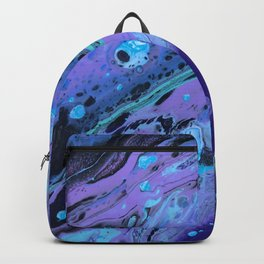 Bang Pop 100 Backpack