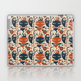 Think of the Possibilities Laptop & iPad Skin