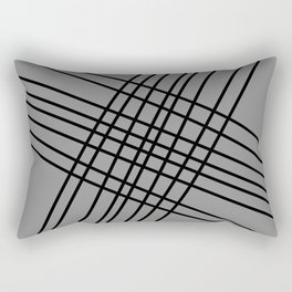Rezanci Rectangular Pillow