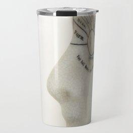 Order Travel Mug
