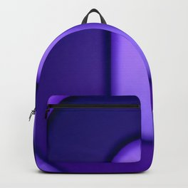 Co bluish ... Backpack