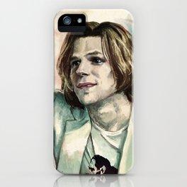 It's Cherry iPhone Case