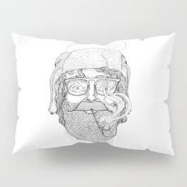 Dave Pillow Sham