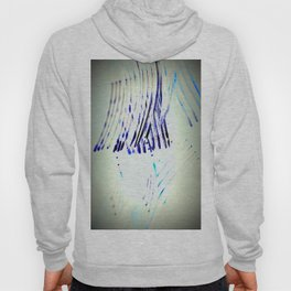Abstract 69 Hoody