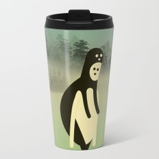 u n o s o p r a Travel Mug