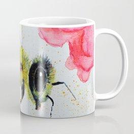 Bee Seen Coffee Mug