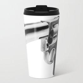 Im Lovin' It Travel Mug