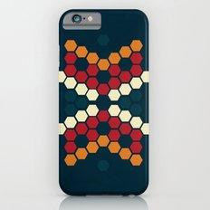 The Skin We Make iPhone 6s Slim Case