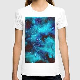 Water Sign: Scorpio T-shirt