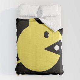 PACRAT Comforters