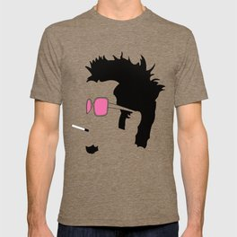 Jack's Smirking Revenge T-shirt