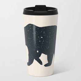 Bär Travel Mug