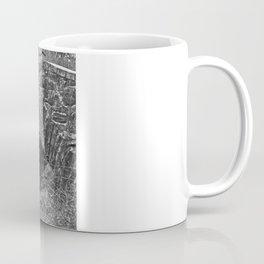 "Central ""Creepy"" Park  Coffee Mug"