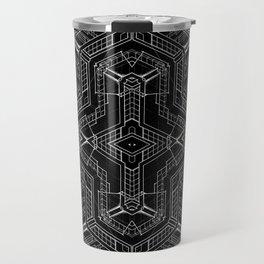Atrium Vestibulae Travel Mug