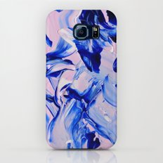 untitled' Galaxy S6 Slim Case