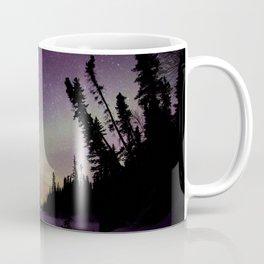 Northernsky Coffee Mug