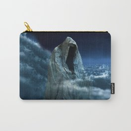 Cloak of Conscience Carry-All Pouch
