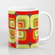 C13 FANIKIO Mug