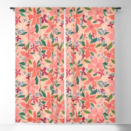 Joanie Blackout Curtain