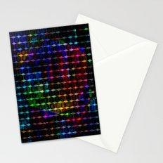 Mosaic no.19 Stationery Cards