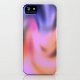 Sorvete iPhone Case