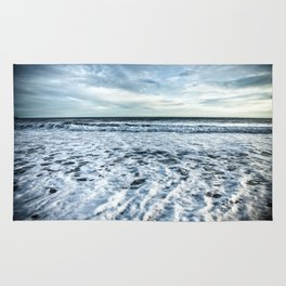 Out To Sea Rug