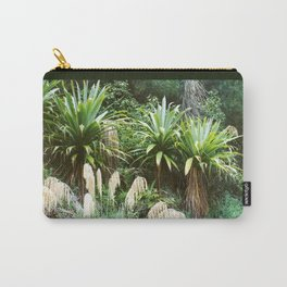 'Dragon Tree' Forest Carry-All Pouch