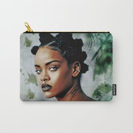 R8 - Rihanna Carry-All Pouch