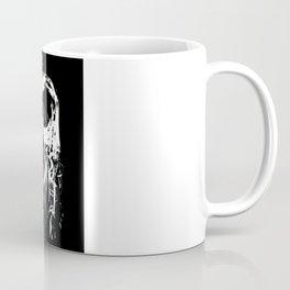 Reach 2 Coffee Mug