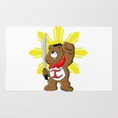Care Bears Bonifacio Rug