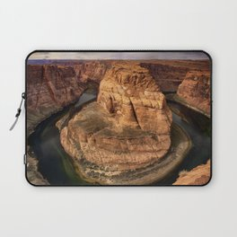 Horseshoe Bend - Arizona Laptop Sleeve