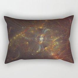 Renaissance Rectangular Pillow