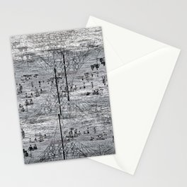 fall on inward without any regard for connections. Stationery Cards