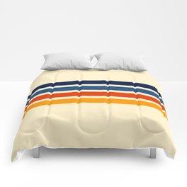 Katahide Comforters