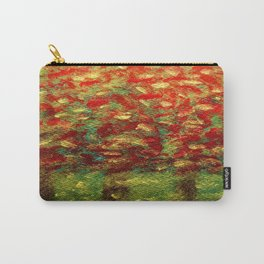 Simple gifts Carry-All Pouch