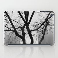 blur iPad Cases featuring Blur by PSimages