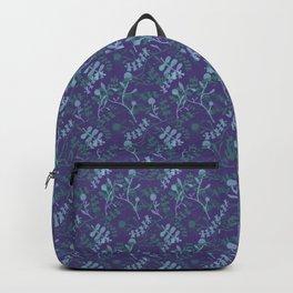 Tulle II + Backpack