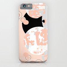 Orient iPhone 6s Slim Case