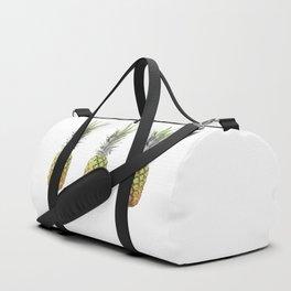 New pineapples Duffle Bag