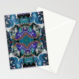 Danks Stationery Cards