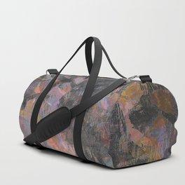 South Rim #8 Duffle Bag