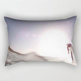 SSSURF Rectangular Pillow