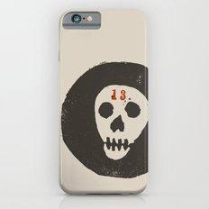 thirteen Slim Case iPhone 6