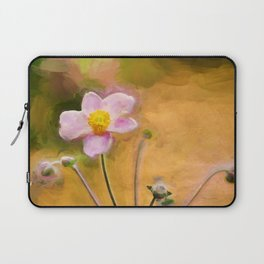 Colors of October Laptop Sleeve