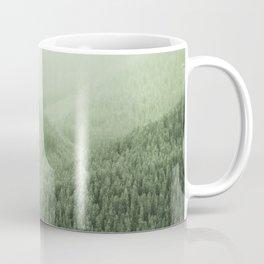Print 29 Coffee Mug