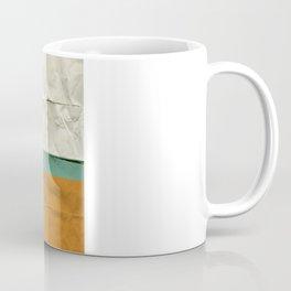 Big Wednesday Coffee Mug